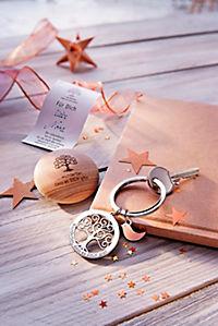 """Geschenkset """"Lebensbaum"""" - Produktdetailbild 1"""