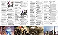 Geschichte - Produktdetailbild 8