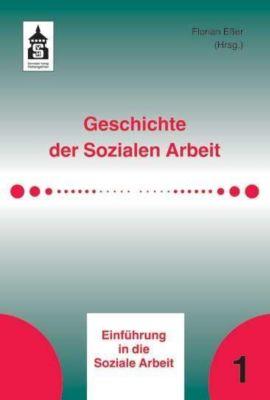 Geschichte der Sozialen Arbeit -  pdf epub