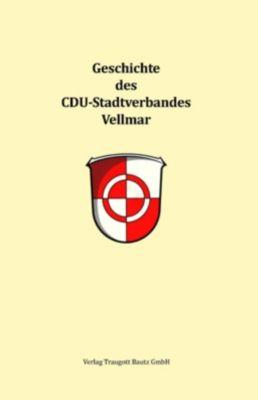 Geschichte des CDU-Stadtverbandes Vellmar