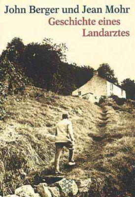 Geschichte eines Landarztes