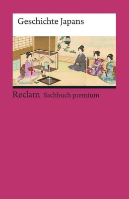 Geschichte Japans