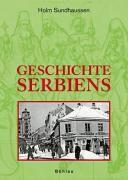 Geschichte Serbiens, Holm Sundhaussen
