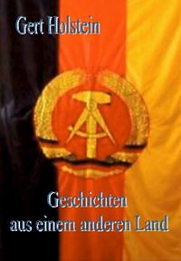 download Allgemeine Wechselstromlehre: