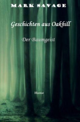 Geschichten aus Oakhill - Mark Savage pdf epub