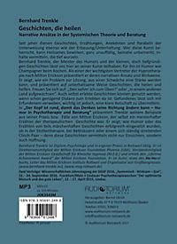 Geschichten, die heilen, MP3-CD - Produktdetailbild 1