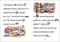Geschichten vom Bauernhof - Produktdetailbild 1