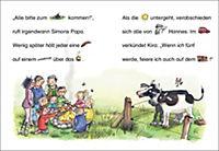 Geschichten vom Bauernhof - Produktdetailbild 2