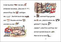 Geschichten vom Bauernhof - Produktdetailbild 4