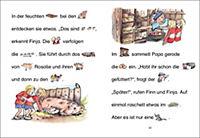 Geschichten vom Bauernhof - Produktdetailbild 3