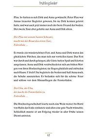 Geschichten zum Vorlesen & Mitsingen - Produktdetailbild 1