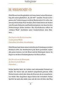 Geschichten zum Vorlesen & Mitsingen - Produktdetailbild 7