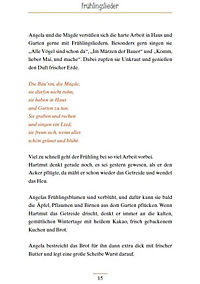 Geschichten zum Vorlesen & Mitsingen - Produktdetailbild 9