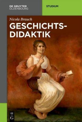 Geschichtsdidaktik, Nicola Brauch