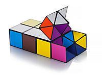 Geschicklichkeitswürfel - Produktdetailbild 5