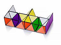 Geschicklichkeitswürfel - Produktdetailbild 6
