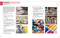 Geschickt eingefädelt - Meine Nähschule - Produktdetailbild 9