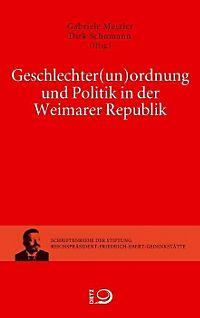 eberhard kolb the weimar republic pdf
