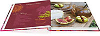 Gesegnete Mahlzeit - Produktdetailbild 3