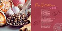 Gesegnete Mahlzeit - Produktdetailbild 1