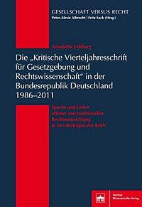 download Vertriebstagungen perfekt organisieren: Mehr