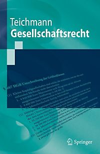 Binnenmarktkonformes Gesellschaftsrecht Buch portofrei