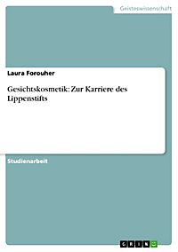 download Epistemic Foundations of Fuzziness: Unified Theories on Decision