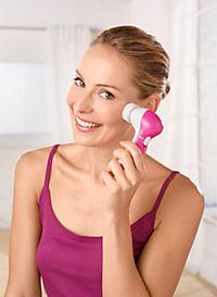 Gesichtspflege-Set, 5in1 - Produktdetailbild 6