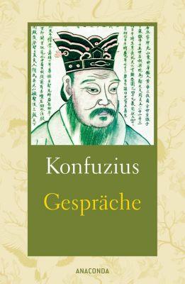 Gespräche - Konfuzius pdf epub