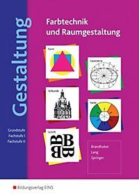 Bit cora lehrbuch a2 m audio cd buch portofrei bei for Raumgestaltung lorenz