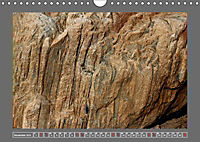 Gesteine und mineralische Bildungen (Wandkalender 2019 DIN A4 quer) - Produktdetailbild 11