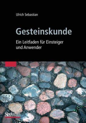 Gesteinskunde, Ulrich Sebastian