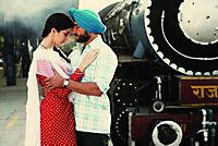 Gestern, heute und für immer - Love Aaj Kal - Produktdetailbild 4