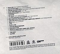 Gestört Aber GeiL (Digipack, 2 CDs) - Produktdetailbild 1