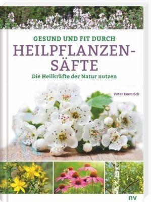 download In besten Kreisen
