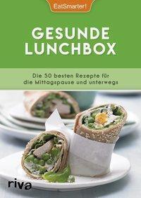 Gesunde Lunchbox - EatSmarter! |