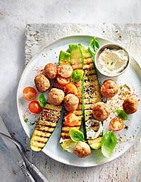 Gesunde Sommerküche - Produktdetailbild 4