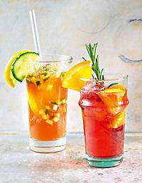 Gesunde Sommerküche - Produktdetailbild 5