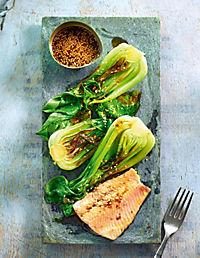 Gesunde Sommerküche - Produktdetailbild 3
