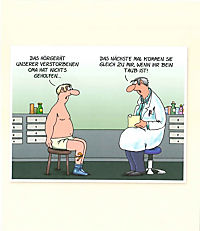 Gesundheit! - Produktdetailbild 8
