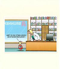 Gesundheit! - Produktdetailbild 7