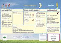 Gesundheitsmond®-Mondkalender 2019 - Produktdetailbild 1