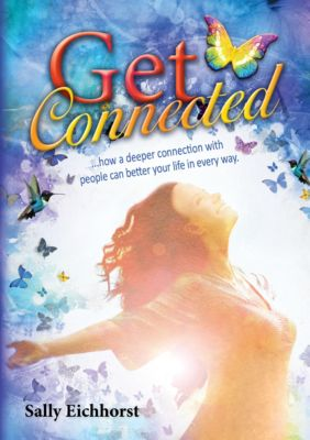 Get Connected, Sally Eichhorst