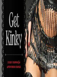 Get Kinky Coupons, Inc. Sourcebooks