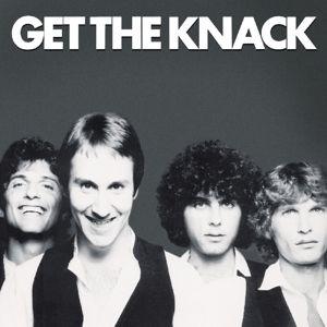 Get The Knack, The Knack