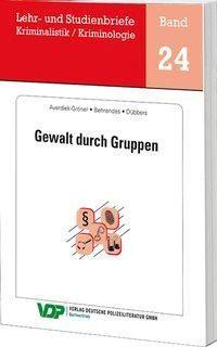 Gewalt durch Gruppen -  pdf epub