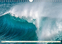 Gewaltige Natur - bedrohlich und schön (Wandkalender 2019 DIN A4 quer) - Produktdetailbild 6