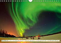 Gewaltige Natur - bedrohlich und schön (Wandkalender 2019 DIN A4 quer) - Produktdetailbild 11