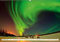 Gewaltige Natur - bedrohlich und schön (Wandkalender 2019 DIN A2 quer) - Produktdetailbild 11