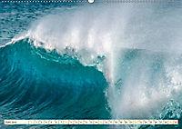 Gewaltige Natur - bedrohlich und schön (Wandkalender 2019 DIN A2 quer) - Produktdetailbild 6